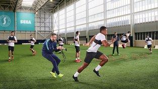 Návod pro nováčky Football Manageru: Fotbalovým koučem snadno a rychle