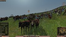 Total War: Rome II - Age of Bronze