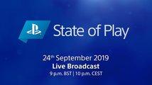 Zajímá vás The Last of Us 2? Sledujte přímý přenos State of Play od PlayStationu