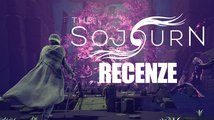 The Sojourn – recenze