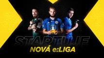 Česká fotbalová liga spouští vlastní esportovou soutěž, které se může zúčastnit kdokoliv