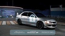 Fanoušci natočili vlastní film Need for Speed, který vypadá přesně jako hra