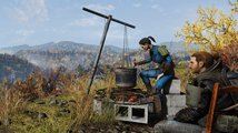 Bethesda příští rok spustí testovací server pro Fallout 76