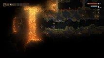 Dojmy: Ve zničitelném podzemí Noity se rodí nový roguelite klenot