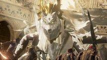 Vyšlo upírské akční RPG Code Vein