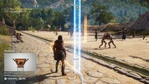 Assassin's Creed Odyssey - Discovery Tour