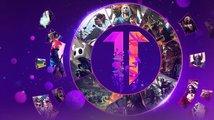 GOG slaví 11. výročí, jak jinak než slevami