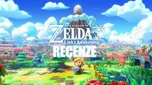 The Legend of Zelda: Link's Awakening – recenze
