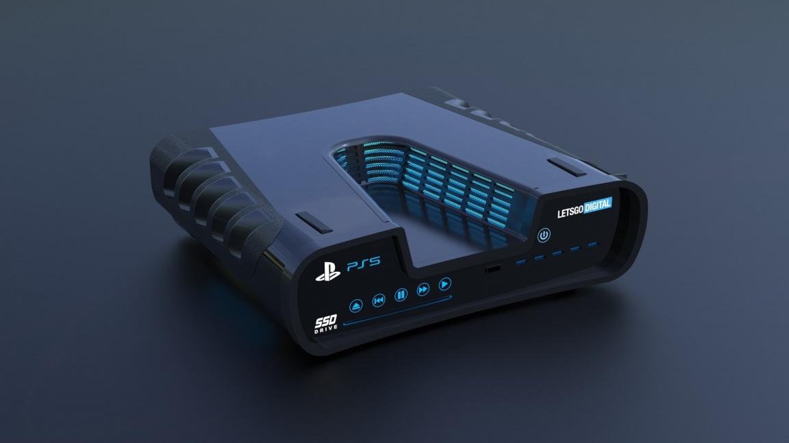 Jak funguje boost PlayStationu 5? Vývojáři prý nemusí nic optimalizovat, vše je automatické