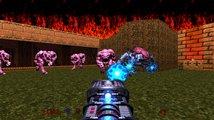 Doom 64 míří na moderní platformy, stejně krvavý a brutální jako dřív