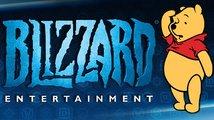 Hráči volají po bojkotu Blizzardu kvůli čínské cenzuře. Firmu kritizují politici i zaměstnanci