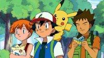 Kompletní historie Pokémonů, část první