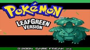 Historie Pokémonů