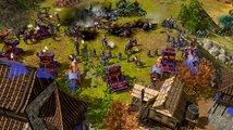V pseudohistorické strategii War Selection se o svět popere 64 hráčů