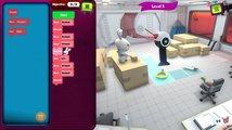 Naučte se základy programování s králíky od Ubisoftu