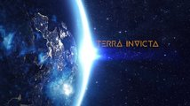 Strategie Terra Invicta od modderů XCOMu se dočkala prvního traileru