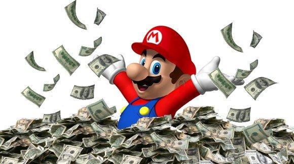 Nintendo vyhrálo soud s prodejcem prolomených konzolí a pirátských her