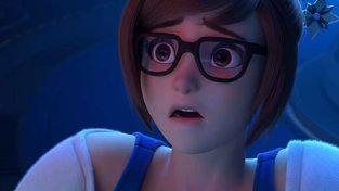 Blizzard na poslední chvíli zrušil akci k uvedení Overwatche na Switch