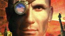 Vzpomínáme: Command & Conquer: Red Alert 2 byla strategie, která bořila svět zábavně