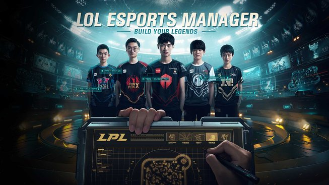 manager1920_2s963vf3s3x6r26jy2yv