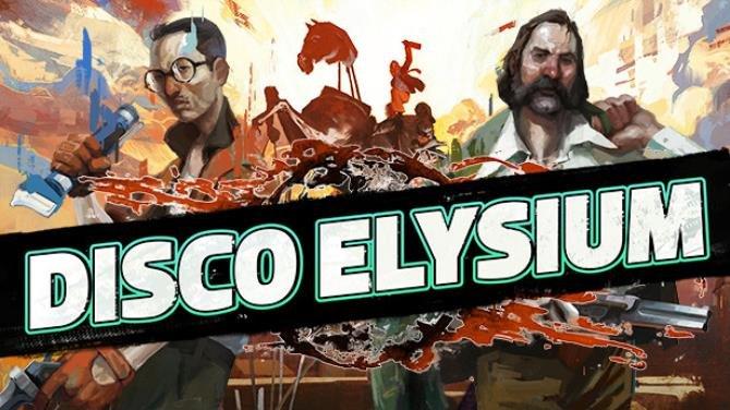 Tvůrce RPG Disco Elysium nečte recenze a spřádá plány na pokračování