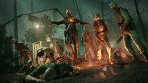Zombie Army 4: Dead War vyjde (stejně jako spousta her) začátkem příštího roku