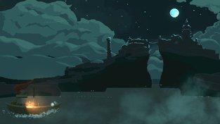 V akčním RPG Unsouled požíráte duše padlých, ale pro účely dobra