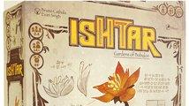 Ishtar: Gardens of Babylon