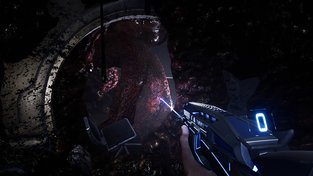 Akční Horor Shadows of Kepler, který v sobě nezapře Vetřelce, bojuje na Kickstarteru