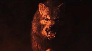 Vlkodlak z akčního RPG Werewolf: The Apocalypse – Earthblood bojuje proti ropným společnostem