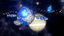 Stellaris - Lithoidi