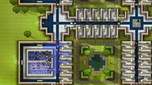 Prison Architect - Psych Ward: Warden's Edition