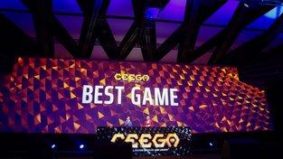 Na evropském udílení cen CEEGA bodovali Češi i Slováci