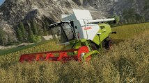 Farming Simulator 19 Platinum Edition