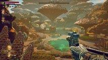 Nejčtenější články týdne: Všechny zajímá sci-fi RPG The Outer Worlds