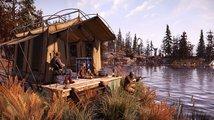 Fallout 76 zamyká prémiové funkce pod napálené předplatné