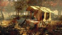 Předplatitelé Fallout 1st si ve Falloutu 76 hrají na aristokracii