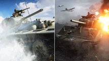 Battlefield V - War in the Pacific
