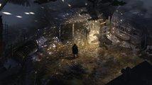 RPG roku 2019 Disco Elysium přidává hardcore mód a širokoúhlé rozlišení