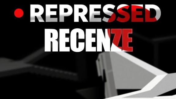 Repressed – recenze