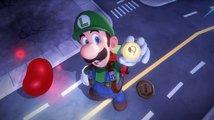 Luigi's Mansion 3 – recenze mariovské duchařiny