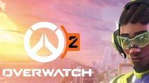 Overwatch 2 bude mít podle uniklých informací mód PvE
