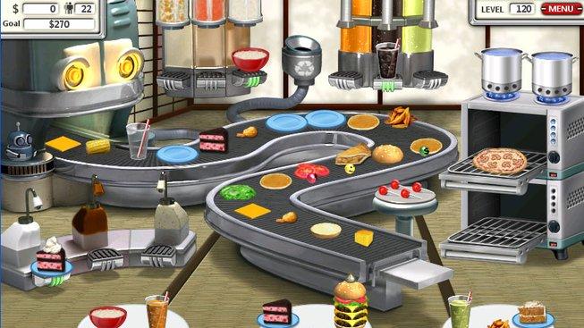 burgershop2