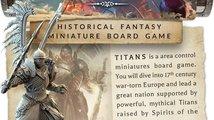 Titans (Official)