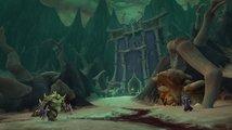 Obrázek ke hře: World of Warcraft: Shadowlands