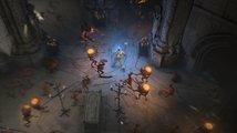 Nejčtenější články týdne: Death Stranding, Diablo IV a seriálový Zaklínač