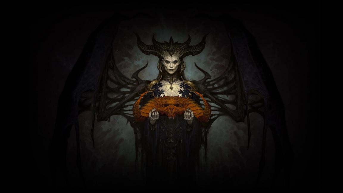 Diablo IV se vrací ke starým pořádkům, ale také inovuje svým otevřeným světem