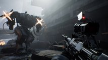 Vyšla střílečka Terminator: Resistance, podívejte se na launch trailer