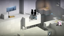 Bridge Constructor Portal - Portal Proficiency
