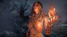 Diablo 4 bude mít kosmetické mikrotransakce, ale možná taky amazonku a paladina
